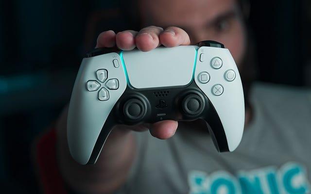 PS5 और Xbox सीरीज X / S गेम्स को अपने सभी अन्य उपकरणों पर कैसे स्ट्रीम करें