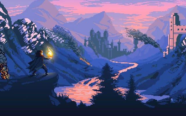 El juego NFT roba ilustraciones, es llamado, elimina cuenta