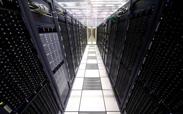 調査によると、処理能力の浪費されたマイニングビットコインは、感性のあるコンピューターが人類を一掃するのを妨げるものだけです。