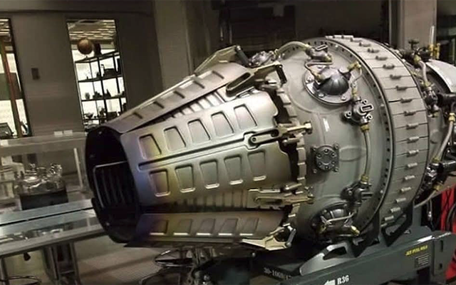 Vũ khí bí mật do Tony Stark thiết kế này đã xuất hiện ba lần trong các rò rỉ của Avengers 4