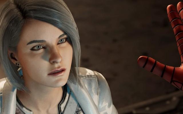 Sony ยังไม่แน่ใจว่าภาพยนตร์สีเงินและสีดำสามารถทำงานได้หากไม่มี Spider-Man