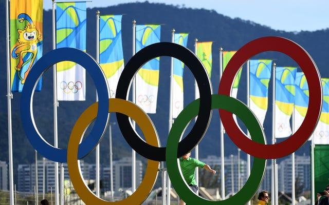 大会から2年以上経った今でも、リオのオリンピック債務は増え続けています