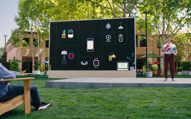 Đây là tất cả các tính năng mới lớn sắp có trong Android 12