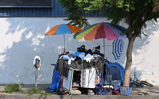 Organização para jovens sem-teto de Boston recebe subsídio de US $ 2,5 milhões