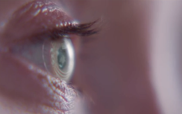 Il primo avvincente filmato della terza stagione di Black Mirror è qui