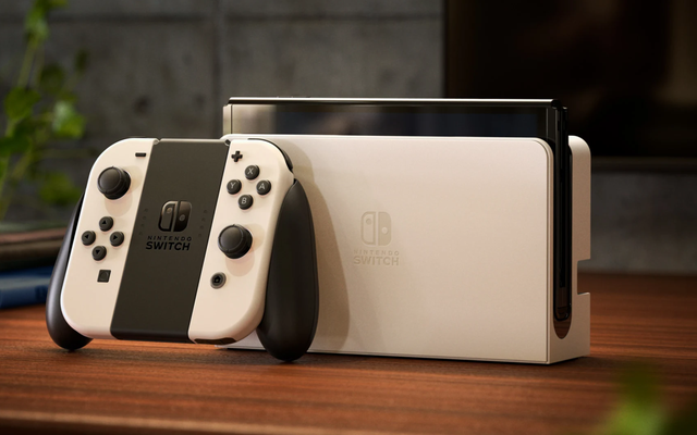 तो, क्या आप OLED Nintendo स्विच खरीदने जा रहे हैं?