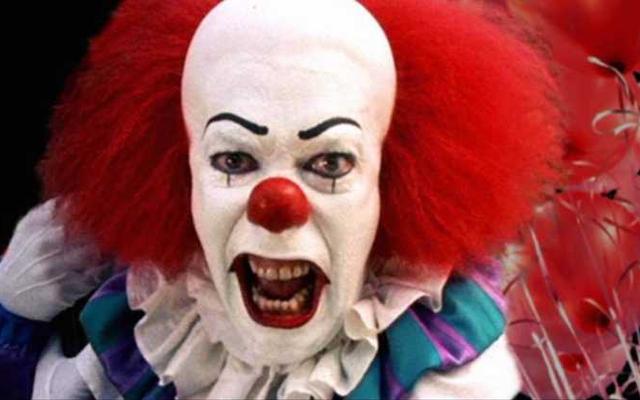 Realizzare una miniserie horror con un gruppo di bambini è stata forse una cattiva idea e altre rivelazioni sull'IT