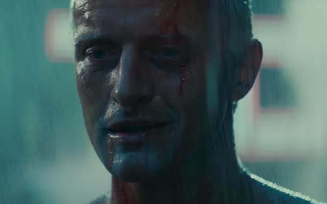 Массовое движение за выпуском Blade Runner: The Director's Cut