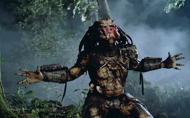 Ghost Recon Wildlands obtient le prédateur pendant quelques semaines