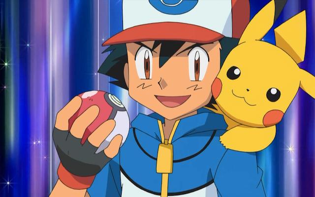Una oscura teoría sobre lo que sucede con los Pokémon transferidos