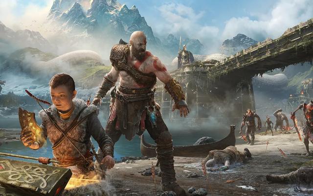 ソニーはPlayStationNowの価格を世界中で引き下げます:ゲームのサブスクリプション戦争が迫っています