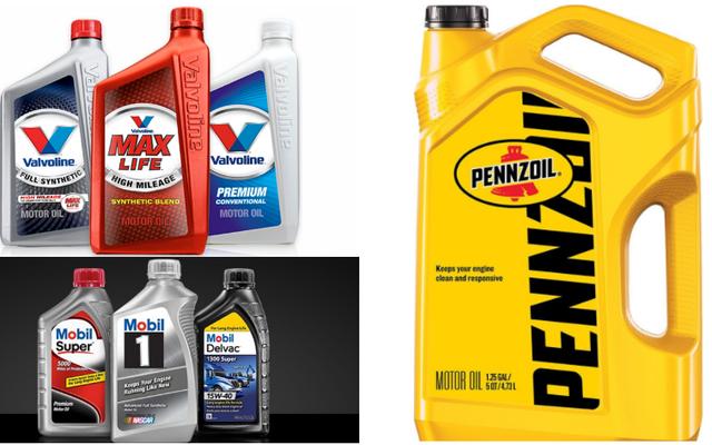 Почему покупка дорогостоящего масла для автомобильного двигателя - пустая трата денег