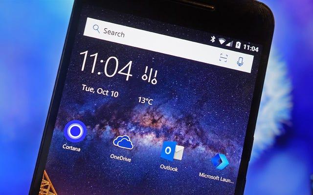 Windows Phoneが死んだ—Androidを次善の策にする方法