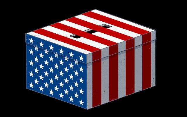 最も一般的な有権者抑制詐欺、およびそれらを回避する方法