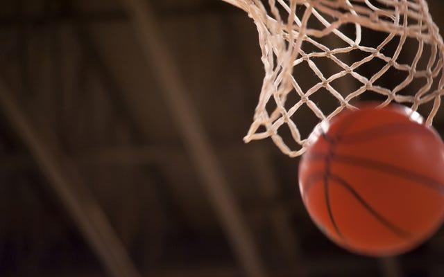 Pertarungan Pecah Setelah Siswa Sekolah Menengah Oklahoma Terlibat dalam 'Ejekan Rasis' terhadap Pemain Bola Basket Hitam di Tim Lawan