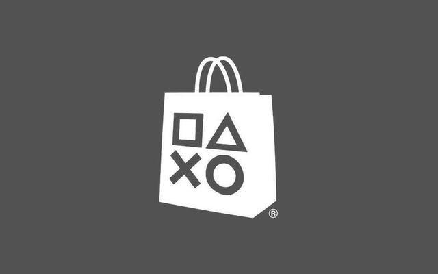 PS3, वीटा, और पीएसपी इस समर पर सोनी क्लोजिंग प्लेस्टेशन स्टोर