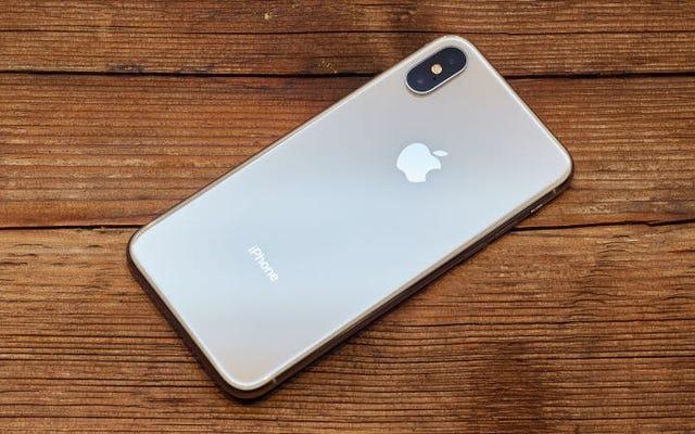 今すぐiPhoneまたはiPadを更新してください:新しいiOSパッチはSpectreの影響を改善します