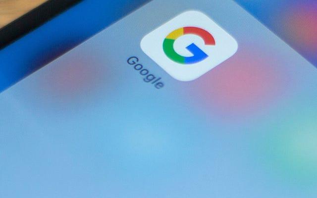 グーグルは独自のゲームでアップルを打ち負かしたい