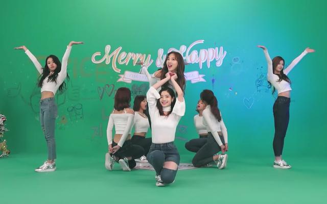 Fani LGBT znajdują bezpieczną przystań w K-Popie