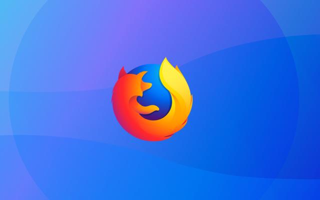 Come recuperare le password mancanti di Firefox
