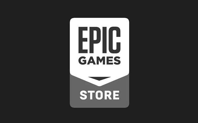 ผู้ก่อตั้ง Epic อธิบายว่าเหตุใด บริษัท จึงดำเนินไปอย่างหนักในเรื่องการยกเว้น