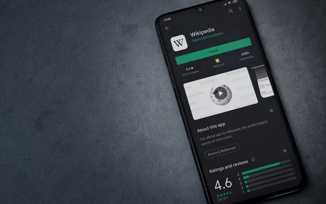 How to Get Dark Mode 2FA Prompts on Your Android