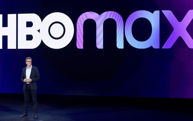 伝えられるところによると、HBO Maxの所有者は、広告付きでさらに2つのストリーミングサービスを開始する予定です。