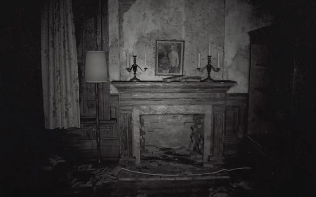 Resident Evil 7: Biohazard porta il vero orrore nella realtà virtuale