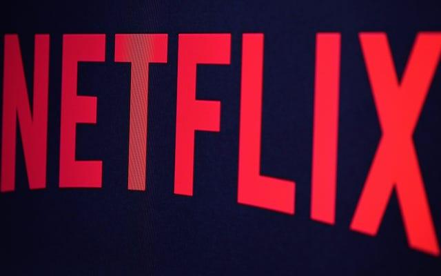 Maaf, Pengguna Netflix, Langganan Mendapat Kenaikan Harga Lagi