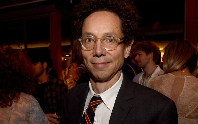 พ่อแม่ของเหยื่อของ Larry Nassar กล่าวว่า Malcolm Gladwell ใช้เรื่องราวของพวกเขาโดยไม่ได้รับอนุญาต