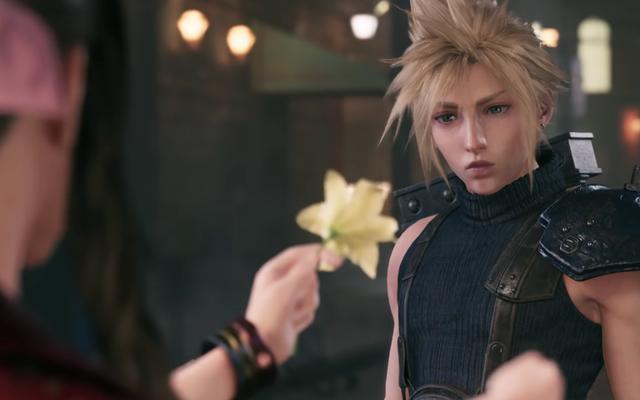 Quasi tutte le colonne sonore di Final Fantasy sono ora in streaming su Spotify e Apple Music