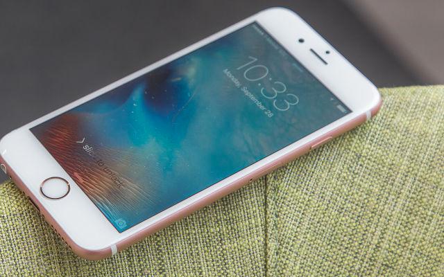 Appleが感圧タッチと3Dタッチで訴えられている