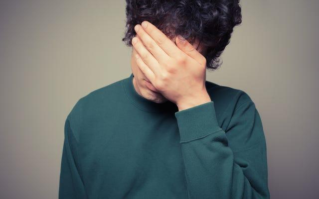 10代の少年を適切に恥ずかしく思う方法