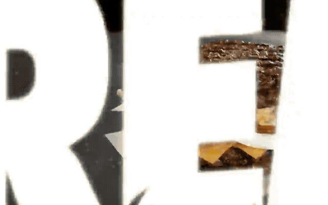 バーガーキングはパンをより多くの肉と交換します