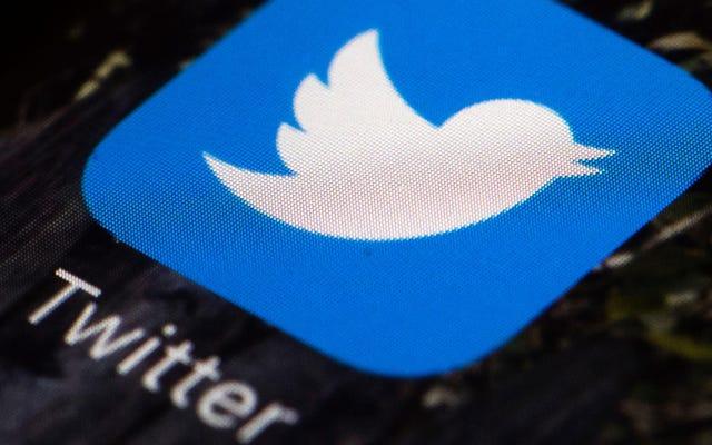 Perjuangan Twitter dengan Memoderasi Penyalahgunaan Online Terus Berlanjut