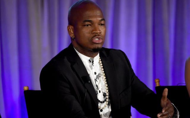 Ne-Yoはコーディングスクールに$ 2,300,000を投資します