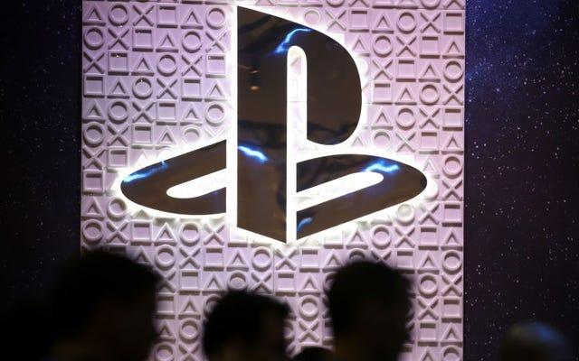Resmi olarak, PS5 2020 Noelinde tamamen yenilenmiş bir DualShock ile gelecek