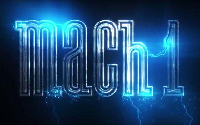 Il SUV elettrico Mach 1 ispirato alla Ford Mustang sarà basato sul focus: report