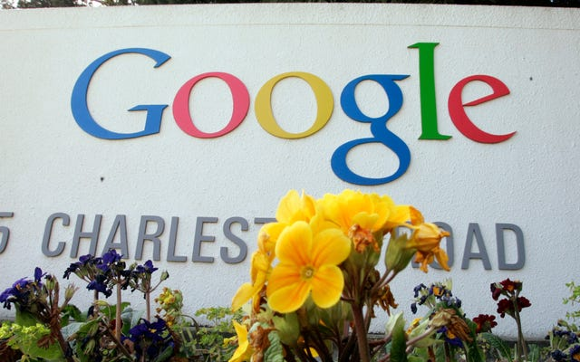 グーグルとフェイスブックはオーストラリアの提案が上陸した場合、彼らのアルゴリズムをせき立てなければならないかもしれない