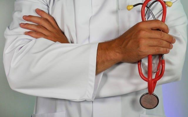 Que demander à votre médecin lors de votre prochain examen physique