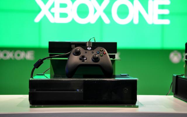 プレイヤーは、Xbox Game PassGlitchが一部のゲームのプレイを停止していると言います[更新]