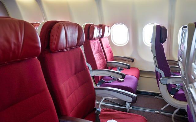 Как вы думаете, авиакомпании должны измениться в период после пандемии