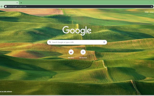 Jak włączyć teraz nasze ulubione funkcje Chrome 78