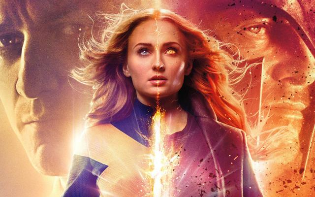 Bagian dari penyebab pecahnya Sony dan Marvel oleh Spider-Man adalah X-Men: Dark Phoenix