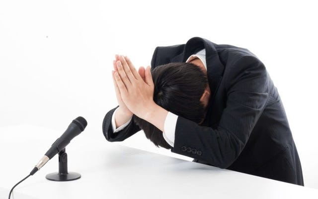 エピックのティム・スウィーニーがユービーアイソフトに性交して謝罪するのを楽しんでください