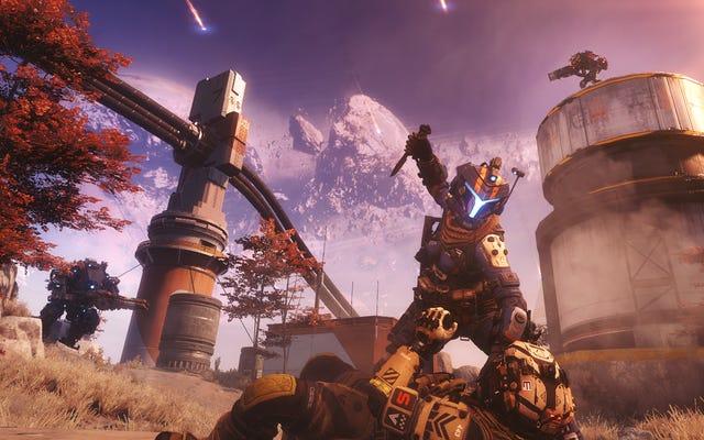 Jak zgłosić się do EA Cloud Gaming Beta i zagrać w cztery gry za darmo