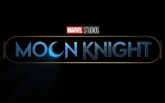 La serie Moon Knight de Marvel tiene 2 nuevos directores