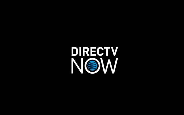 DirecTVは、100を超えるストリーミングチャンネルをコードカッターで利用できるようになりました[更新]