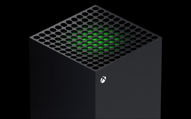 Xbox Series Xの下位互換性のあるゲームは、クイックレジューム機能とHDRをサポートするとMicrosoftは述べています