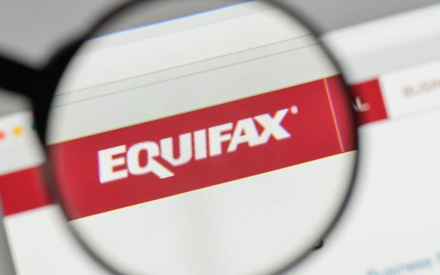 Jika Anda Meminta $ 125 dari Penyelesaian Equifax, Anda Perlu Memverifikasi Klaim Anda